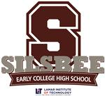 Silsbee Early College High School logo