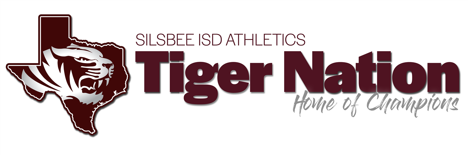 Silsbee Tiger Nation