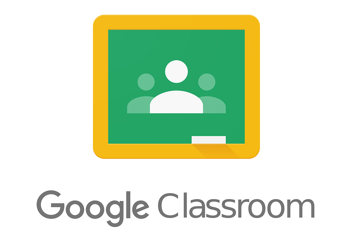 Remote Learners Hub / Google Classroom