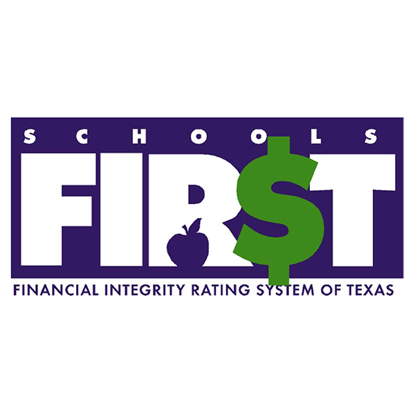 FIRST Ratings Logo