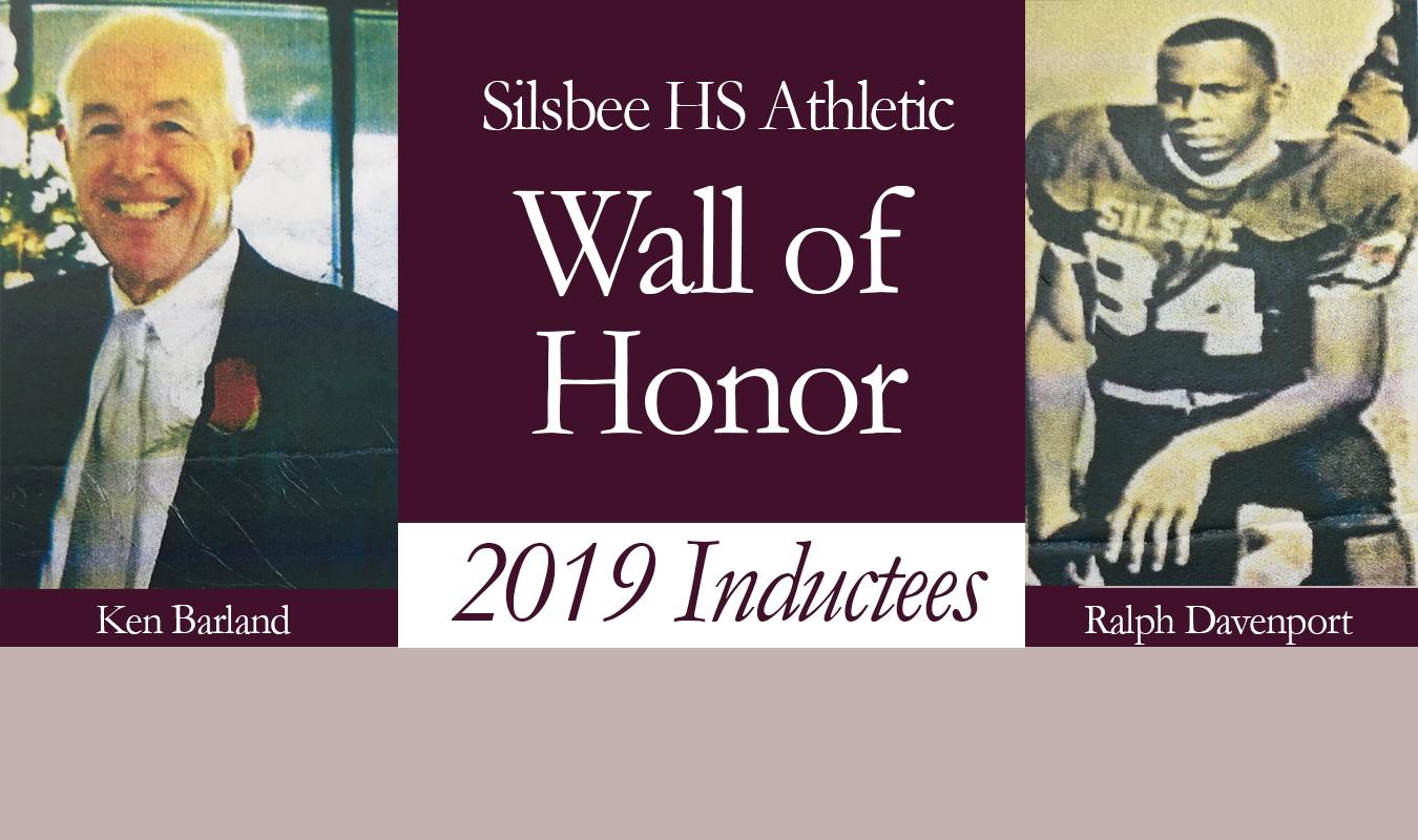 Silsbee Independent School District / Values | Skills