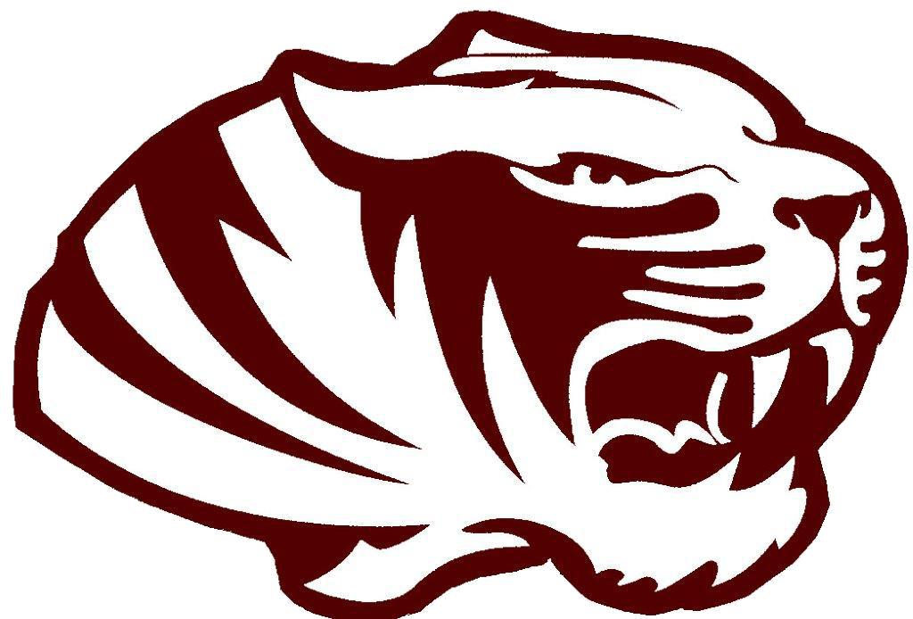 Silsbee High School / Homepage